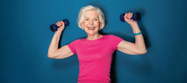 seremy-bracciale-salvavita-anziani