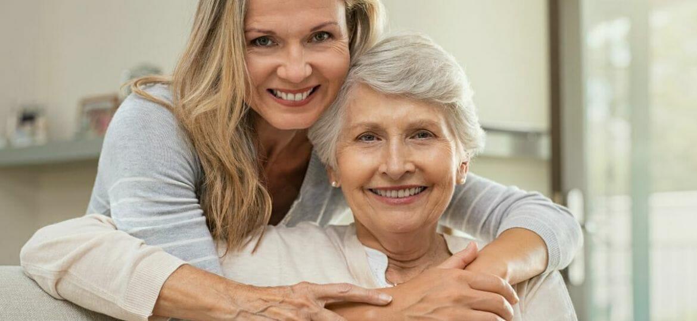 problemi anziani salvavita