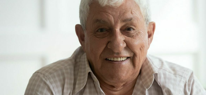 salvavita-anziani-soli-seremy
