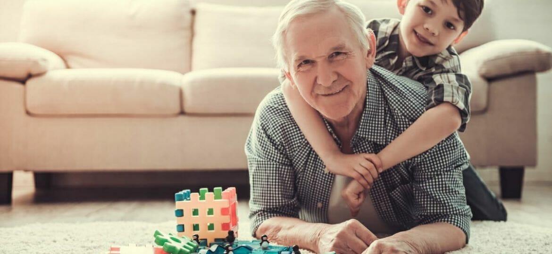 assistenza-anziani-remota