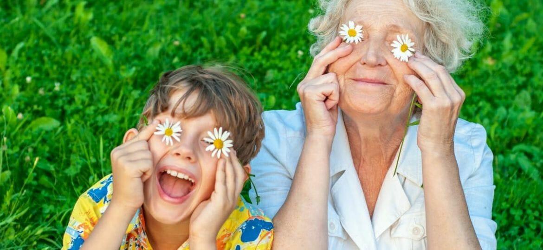 anziani-soli-tranquillita-seremy-salvavita