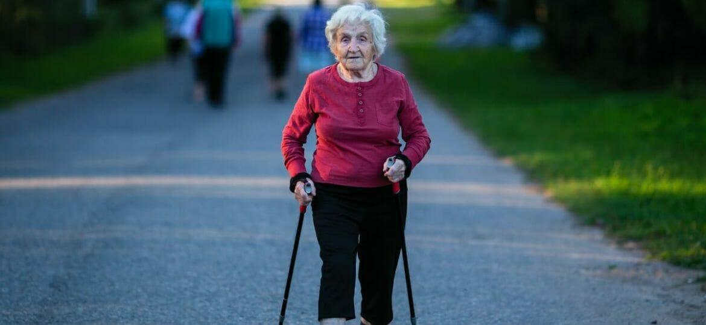 braccialetto-salvavita-smart-seremy-autonomia-anziani