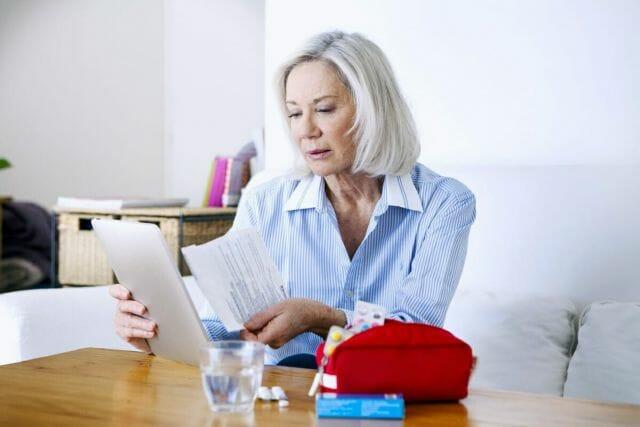 e-health-telesoccorso