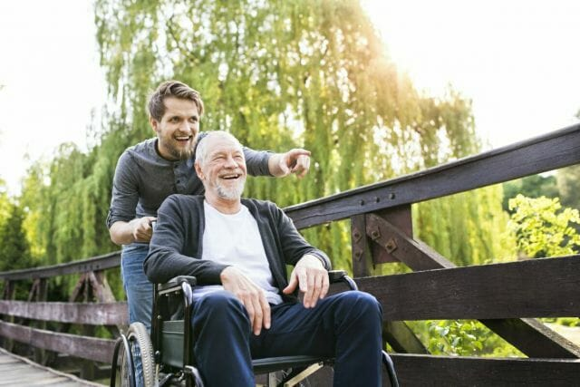 autonomia-disabili-salvavita-seremy