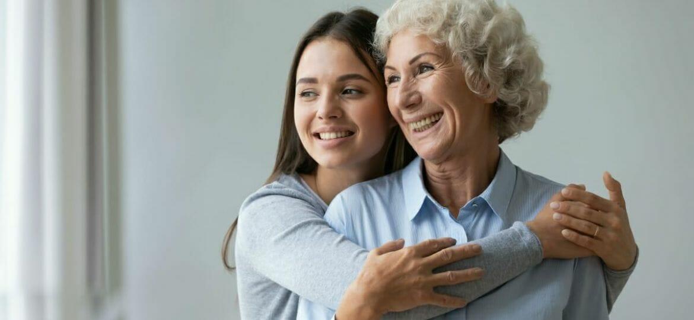assistenza-anziani-seremy