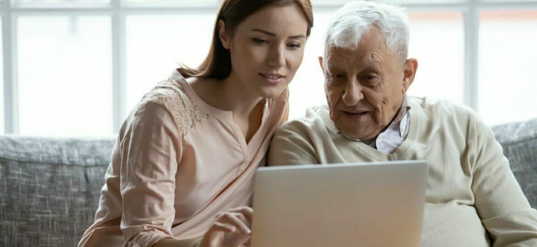 salvavita-anziani-assistenza-domiciliare