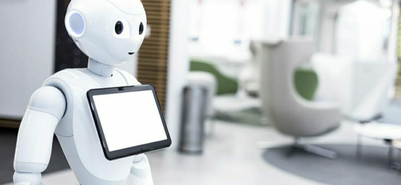 robot-pepper-bracciale-salvavita-seremy