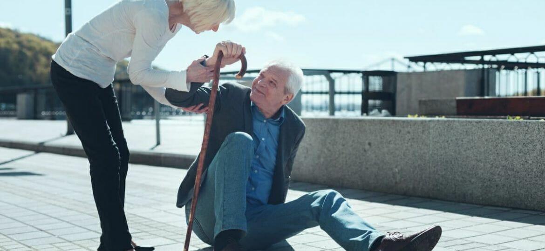 salvavita-anziani-rilevamento-cadute