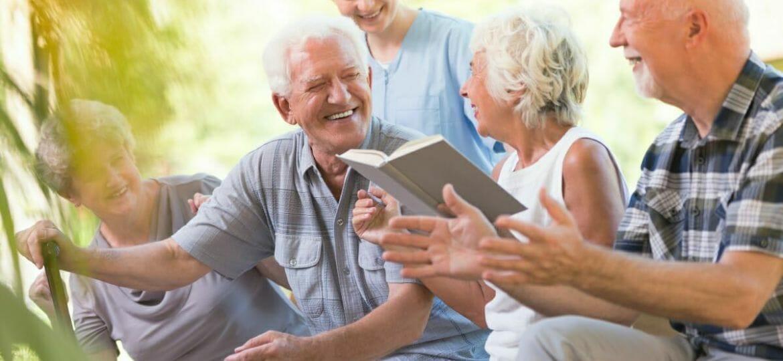 anziani-cohousing-seremy