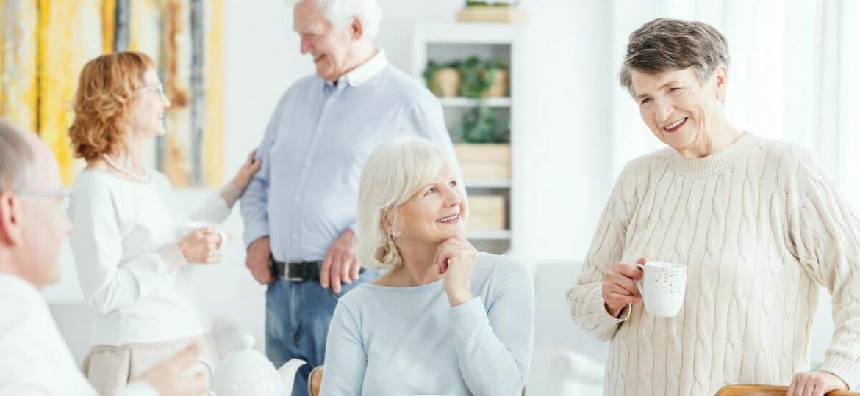 invecchiamento-attivo-seremy