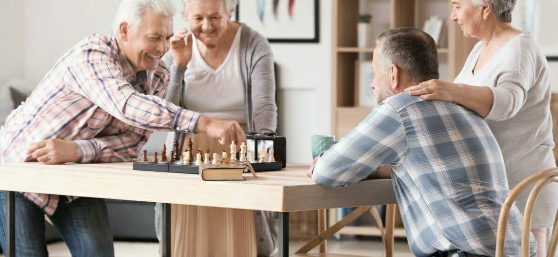 senior-housing-bracciali-smart-seremy-anziani