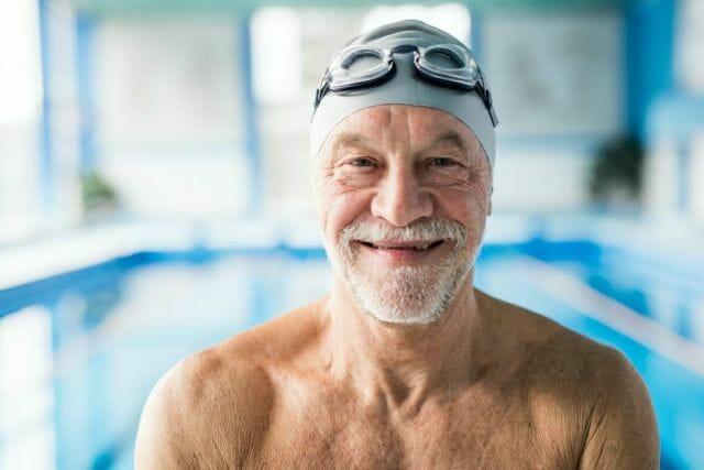 Invecchiamento Attivo Seremy