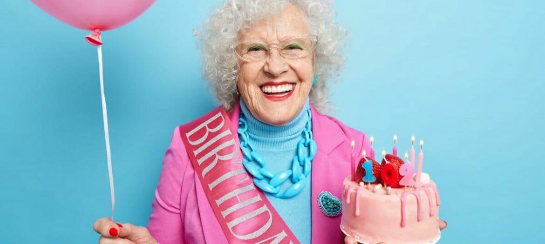 centenari-anziani-indipendenti