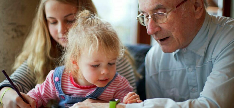anziani-soli-bracciale-controllo