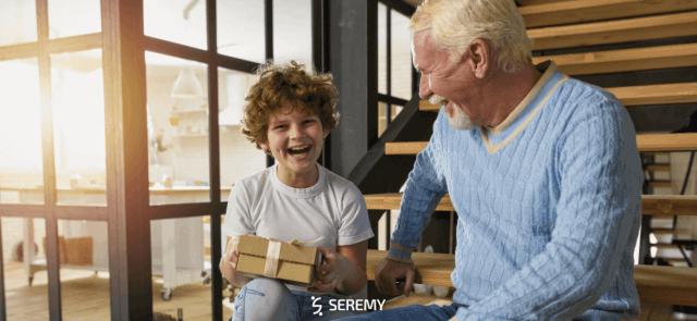 assistenza-anziani-seremy-salvavita_new