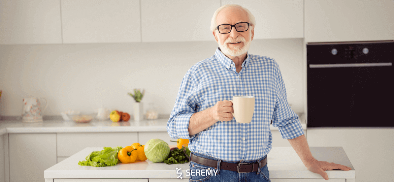 invecchiamento-seremy-salvavita