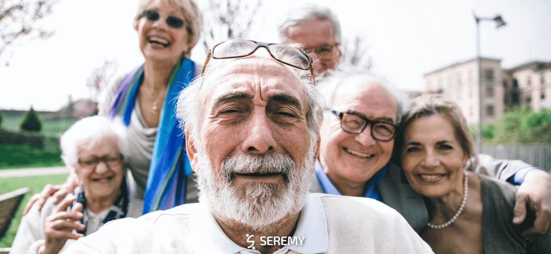 aiuto-anziani-soli-difficolta-socialita
